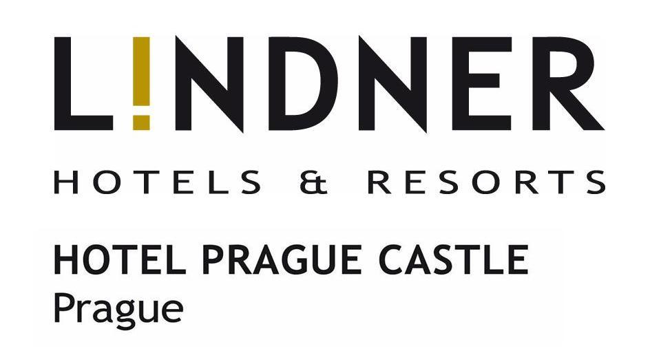 Senses Restaruant v Lindner Hotel Prague Castle