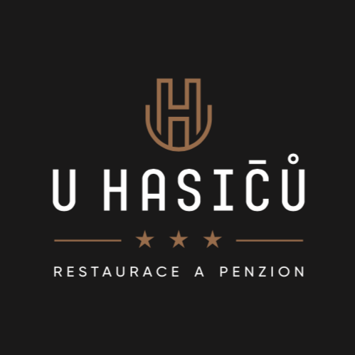 Restaurace a pension U Hasičů