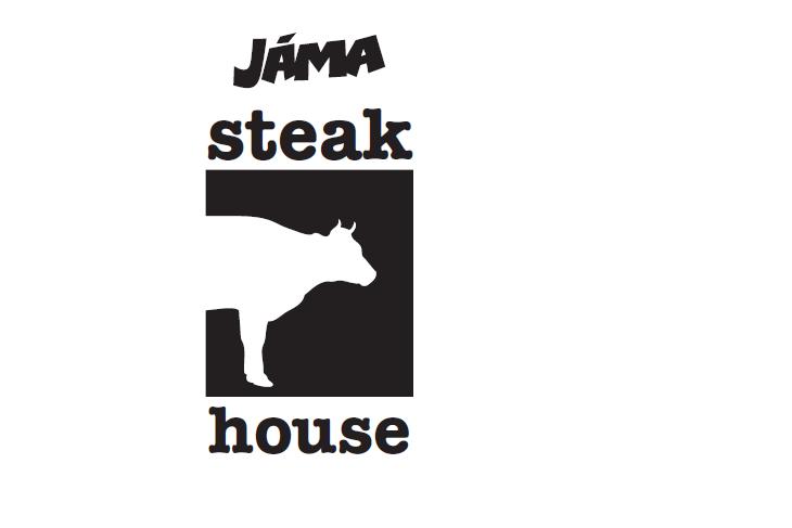 Jáma Steakhouse