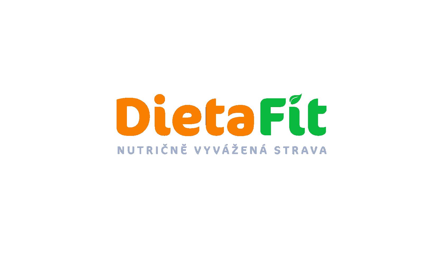 DietaFit - Krabičková dieta