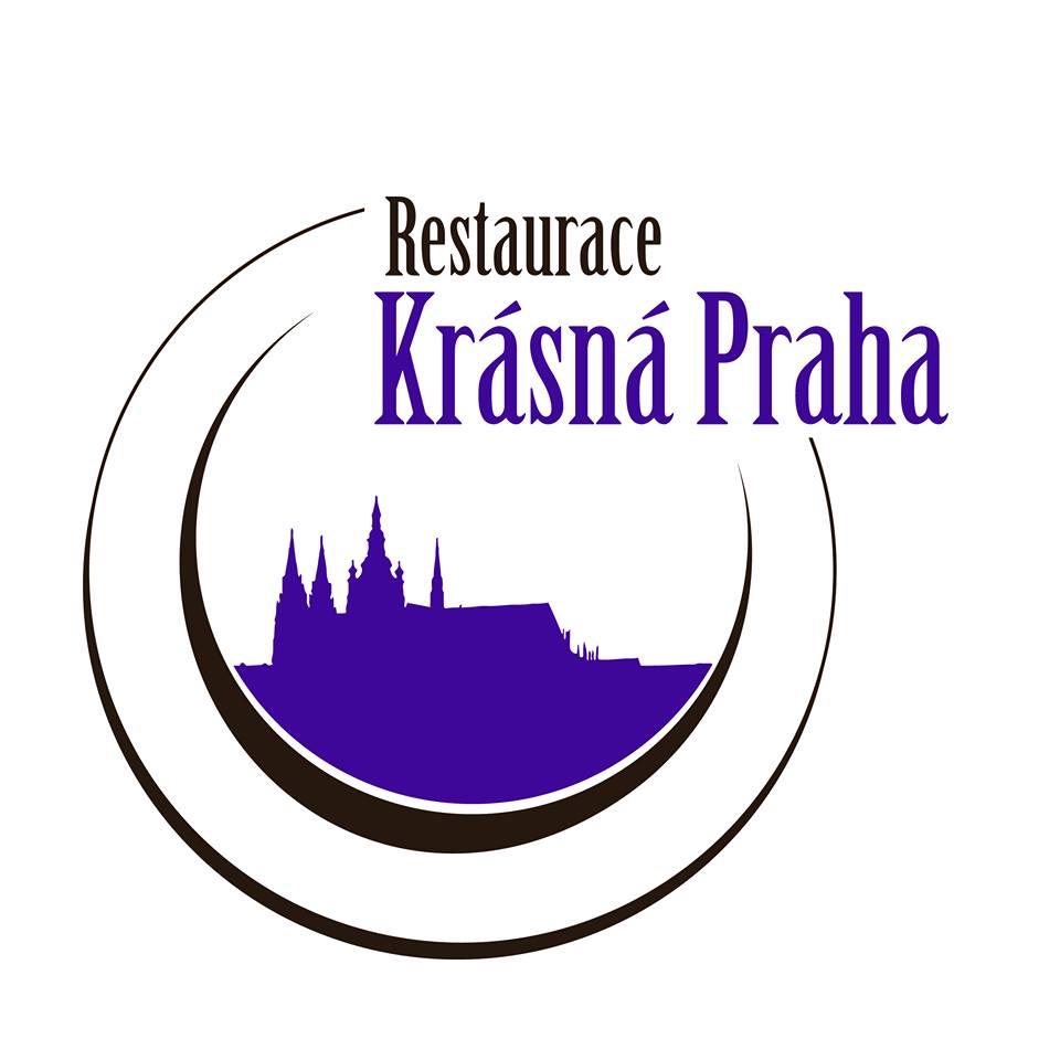Restaurace Krásná Praha