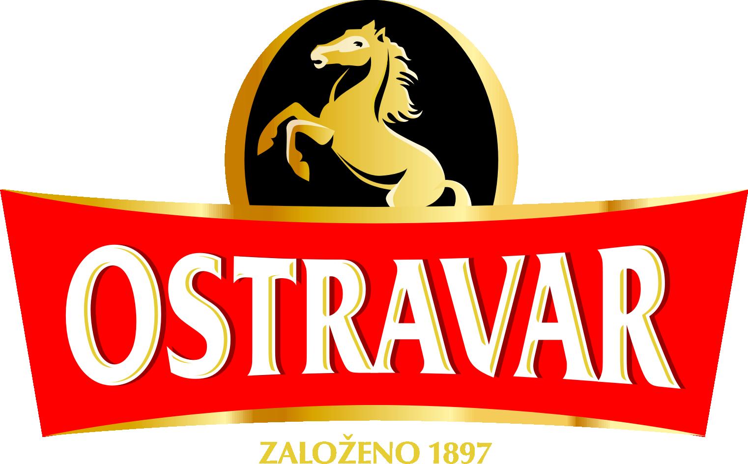 Restaurace Ostravar